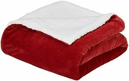 velvet plush soft micromink heated blanket throw