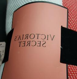 Victoria Secret Limited Edition Pink Striped THROW/ BEACH BL