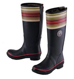 Pendleton Women's Acadia Heritage National Park Rain Boot in